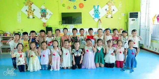 幼儿园手工制作包粽子步骤
