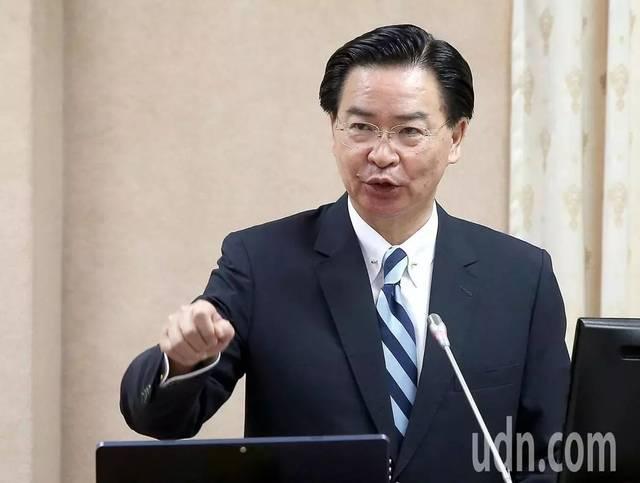 普京:你必须承认台湾是中国的才能来看世界杯!