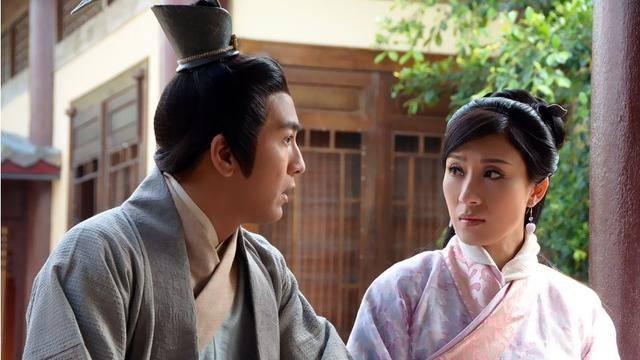 女人老公不在家用什么样的淫具最爽_简雍为何跟刘备说有淫具的男人都抓起来