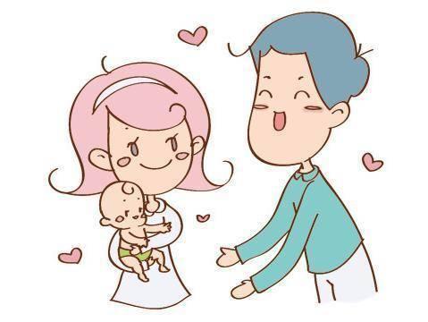新生儿护理4个禁区,家长一个都不要碰,即使满百天仍然