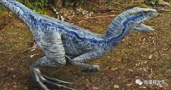 恐龙化��-a9��_这也是乐高第一次将恐龙大头化,相信很多人都是冲着这条小恐龙而来的