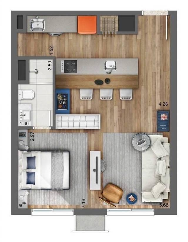 家装,别墅设计图纸,免费获取哦.