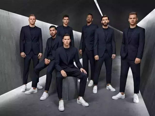 sss新视频成人色情高清无码_作为sss最爱的男模梯队,德国队一直是实力与颜值兼备的典范.