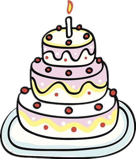 十八岁生日蛋糕_赶紧为你的孩子投上一票,直至十八岁的生日蛋糕金圣玛丽都帮你准备好