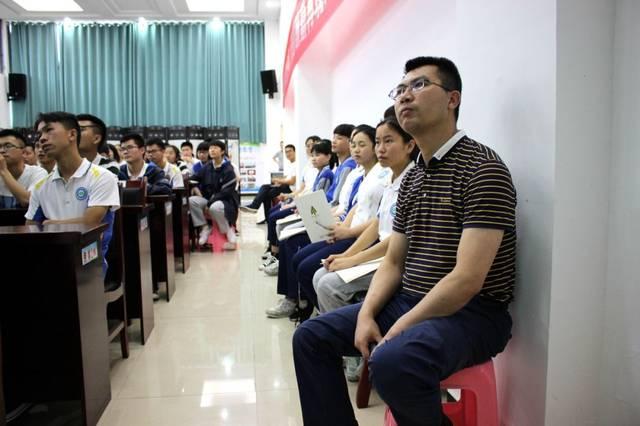 来源:仁怀市周林高中图片