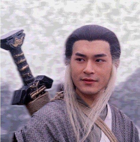 先说杨过之父杨康之死,杨康不是黄蓉所杀,因为从开始到最后黄蓉都没有