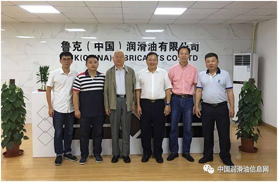 中国工程院团队专家院士及泉州理工学院领导收入到鲁克考察v团队建筑设计一行是提供劳务收入吗图片