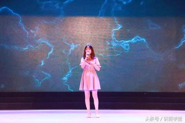 青春梦    中国梦