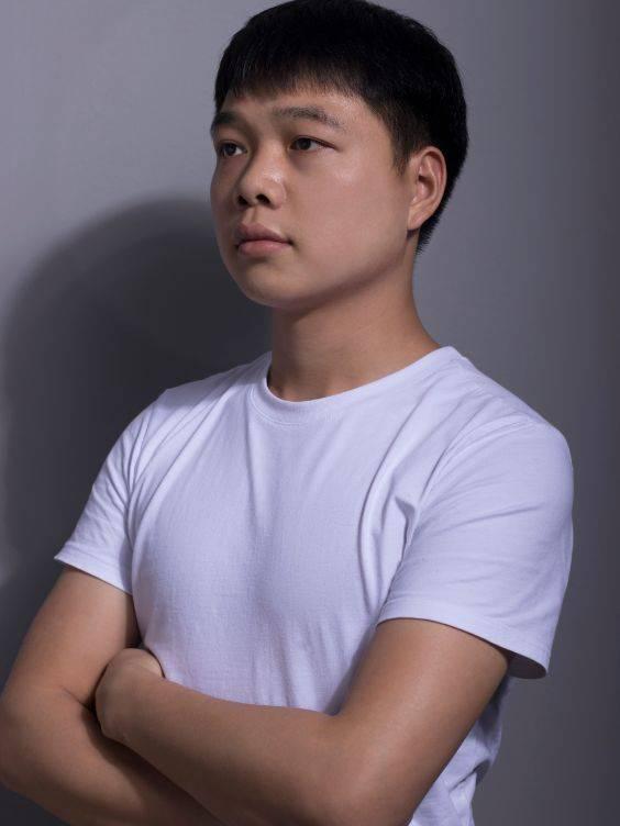 李永林 图片