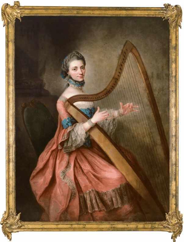他向亨利八世推荐位于法国和尼德兰之间的小国克里维斯的安妮公主.