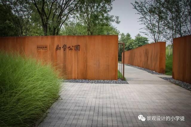 世界七大奇�yoey�a_360°看劝学——全景鸟瞰看良渚劝学公园