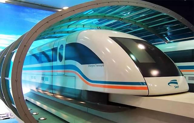 城市轨道交通运营管理专业招生要求