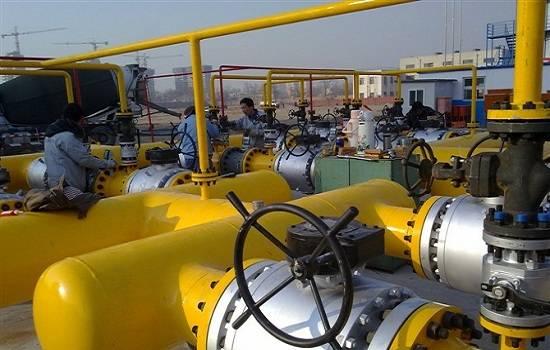 气动执行器气缸使用前要先检查是否安装了空气过滤器,气动执行器运作图片