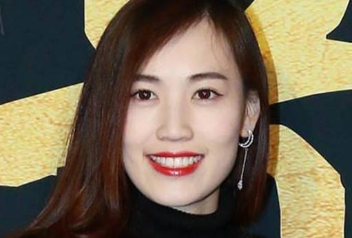 娱乐圈最不受待见的女星,马蓉不负众望成为第一,第五让人意外!