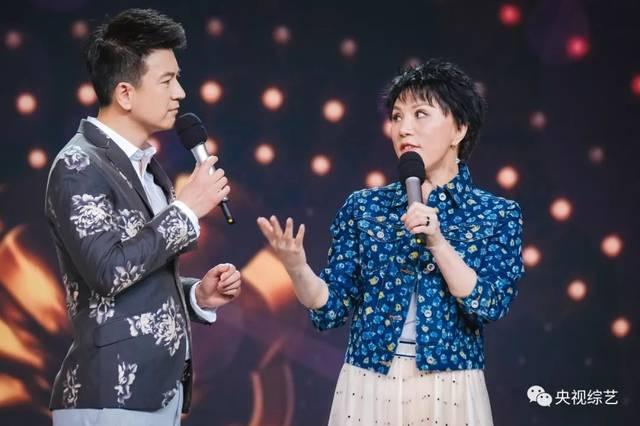 林萍曾参加第二届省港杯歌唱大赛,获得通俗唱法的冠军,她可是一位非常图片