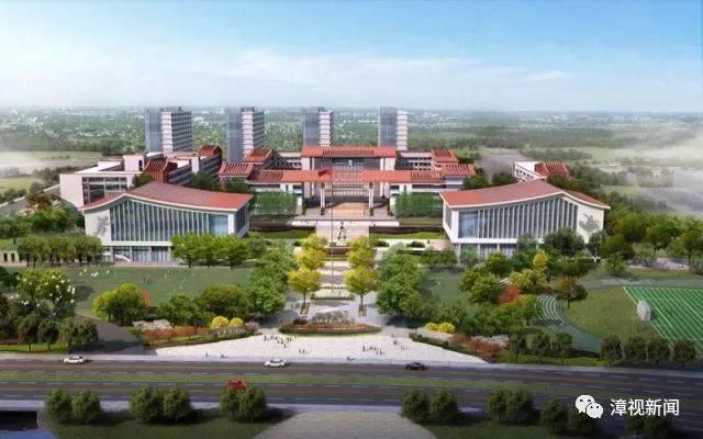 京城市规划设计研究院
