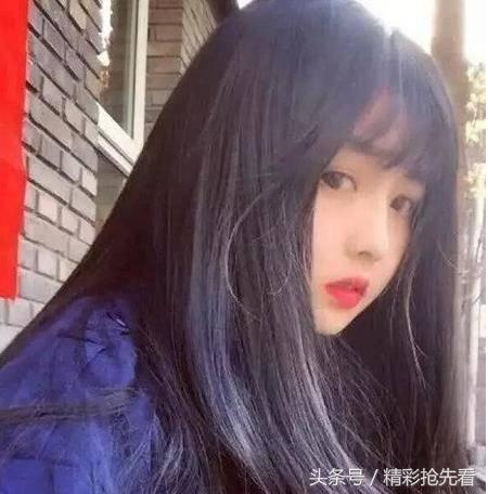 最新公布;2018美女网红快手人气排名美女阴被插图片
