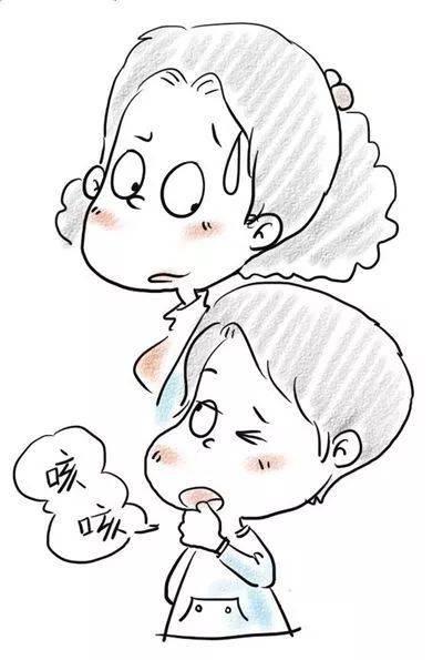 动漫 简笔画 卡通 漫画 手绘 头像 线稿 400_595 竖版 竖屏