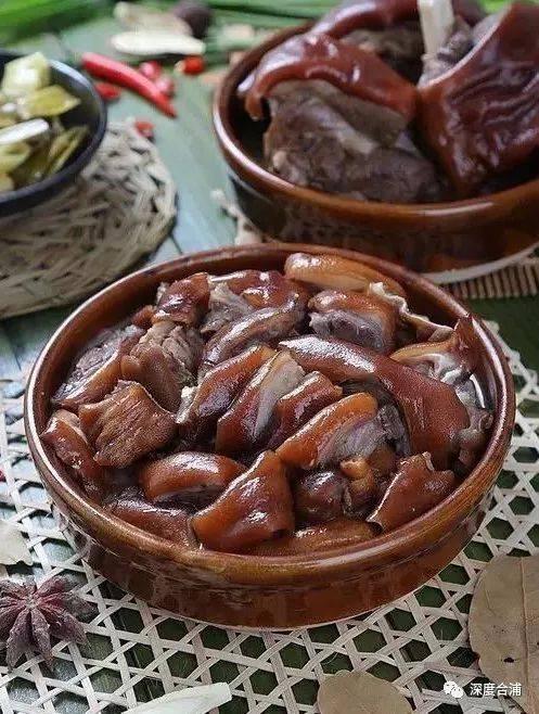 夏天吃狗肉的好处_荔枝飘红,狗肉飘香,夏至的合浦简直就是吃货的天堂!