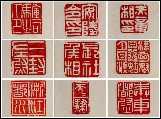 牌匾与楹联文化》讲座上,苏老师将为您讲解古代建筑样式与书法的关系