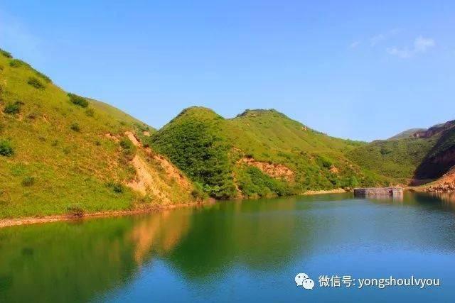 乾御中国梦m50生态棉柔