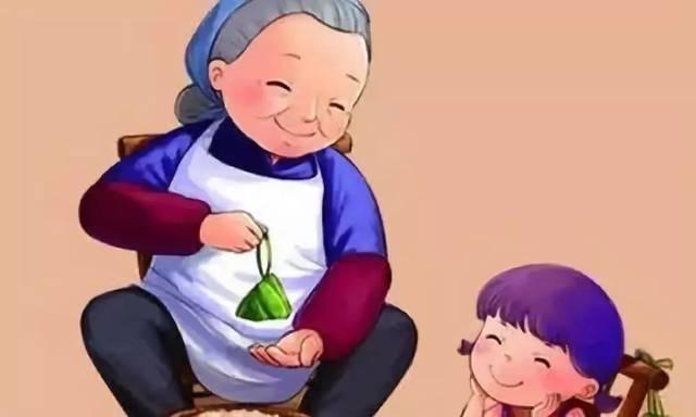 钱江晚报:语文课本用