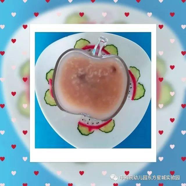 香甜水果:羊角蜜 火龙果图片
