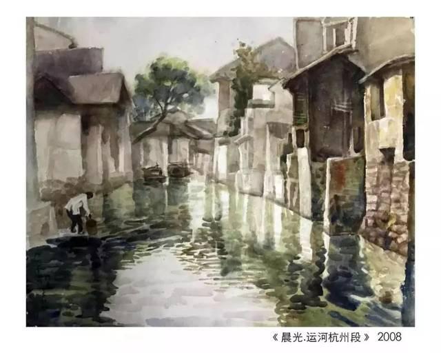 印象深的另一面,严荣滨又是一个热爱音乐的人,他拉得一手小提琴.