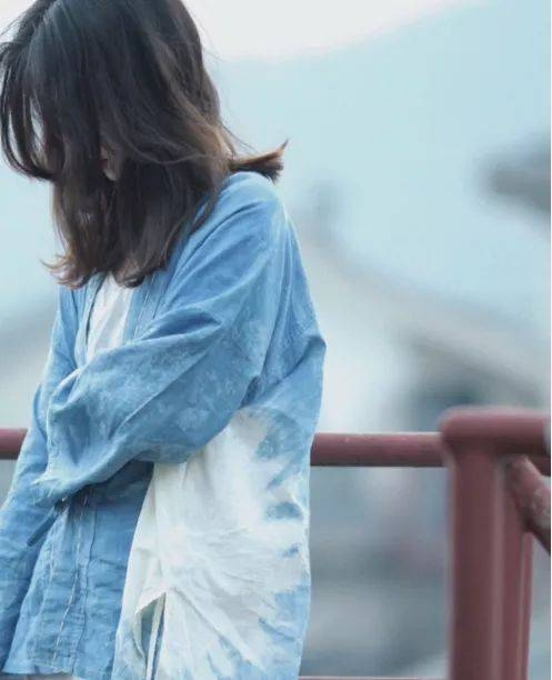 让人心疼,心碎的爱情伤感句子
