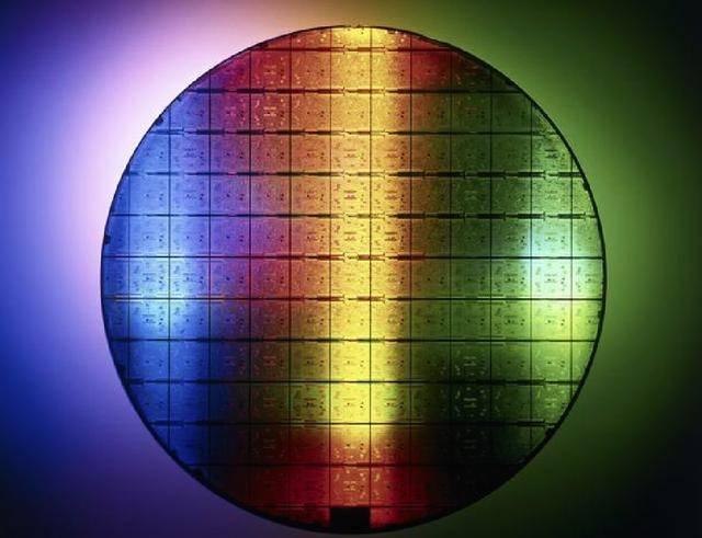 晶圆工艺制程达到1纳米会怎样?