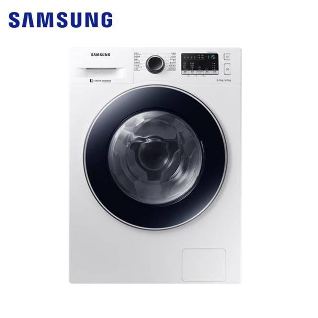 洗衣机滚筒好�9�+���/k�io_洗衣机用滚筒,贵重衣物安心洗