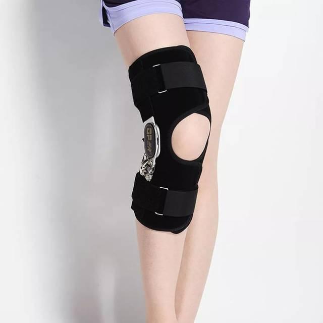 女65,患骨性关节炎(膝盖)和腰椎滑脱及膨出,先做那个手术好?【患骨性关节炎(膝盖)和腰椎滑脱及膨出