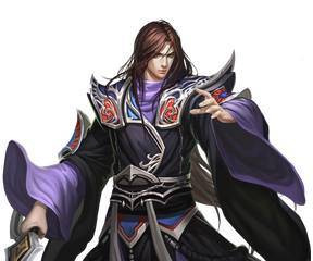 楚阳就这样被名门正派的伪君子围攻,因九阳剑重获新生.