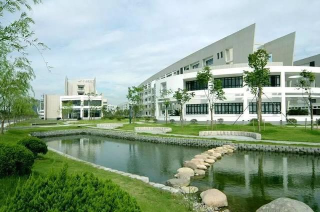 中国计量学院囹.i�i�_618分以上的考生,可以免试进入中国计量大学量新学院;浙大城市学院可