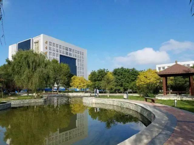陇东学院_庆阳陇东学院2018招生计划及近年录取分数线,你的分数