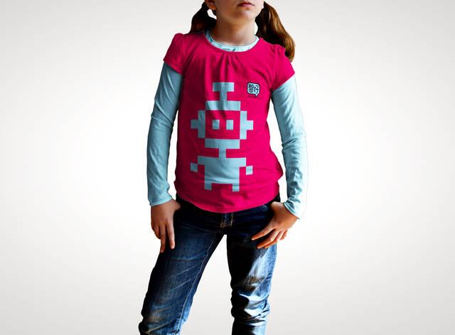 包装设计观点论|儿童产品包装设计在市场中的定位