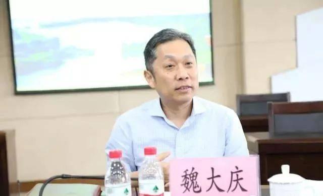 浙江省发展规划研究院主任吴骏毅 浙江大学建筑设计与理论研究所所长