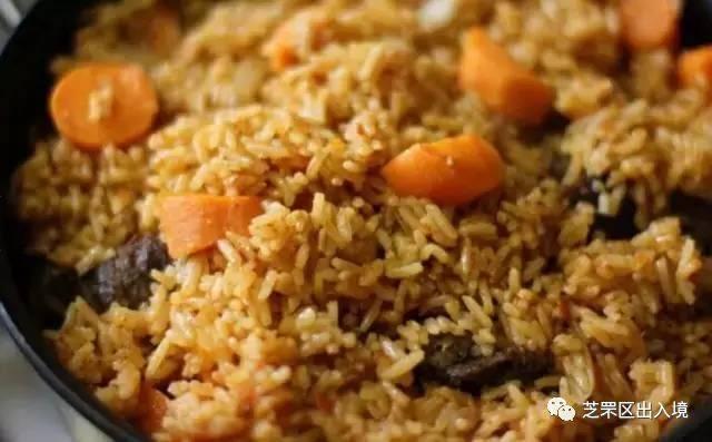 一直很好奇非洲人吃什么?_手机搜狐网图片