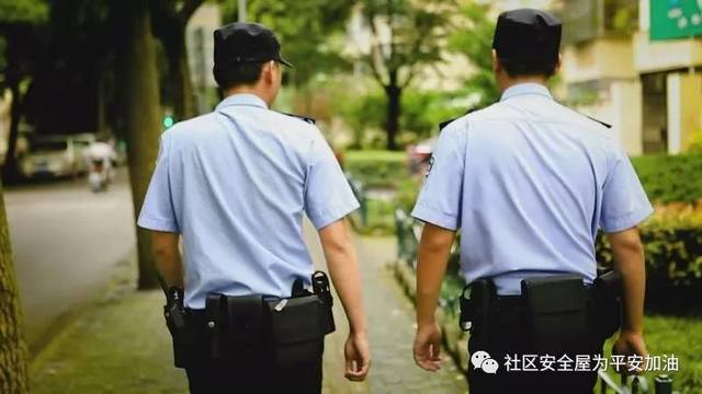 """【直播预告】上海公装置治水装置体系""""什佳""""巡查标注兵评选即兴场网绕直播!"""