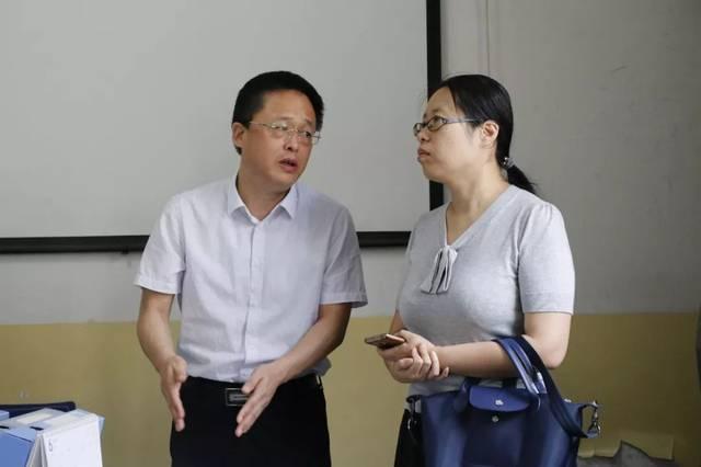 副市长郭震威,吕梁市卫计委主任贾誉,孝义市副市长赵晓琴,卫计局局长图片