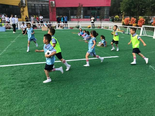 青少年足球培训班在线报名 表单大师