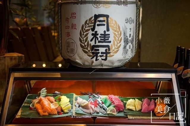 """这顿赏""""龙""""之夜自助餐真是拼了!鲜活龙趸鱼 10种口味小龙虾好超值!"""