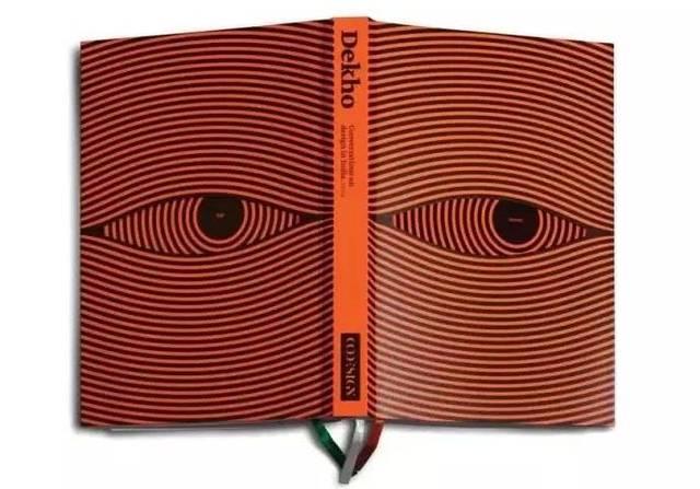 书籍装帧设计 书籍设计具有桥梁作用,它始终是优秀书籍的得力基石.