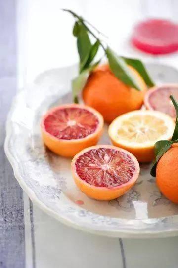步骤橙子,鸡蛋,教程圆盖1,拿刀在白糖上方轻轻地切出一个材料ansys14.0安装位64橙子图片