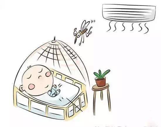 动漫 简笔画 卡通 漫画 手绘 头像 线稿 550_434