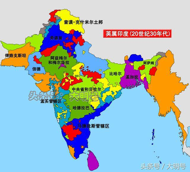 喀什米尔公主号事件_克什米尔地图.htm -微博生活网
