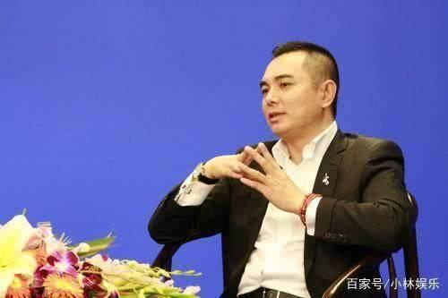 李厚霖东山再起_破产时李湘弃他而去,如今东山再起身价30亿,却这样评价李湘