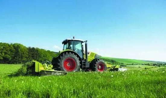 农机具_农业机械配套农机具及田间作业常识