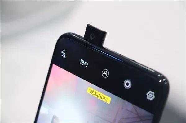 国产8选出,第一让垫底外!外媒小米手机数量top82013安卓v国产人意图片