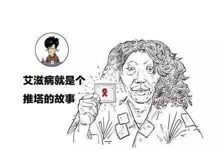 动漫 简笔画 卡通 漫画 手绘 头像 线稿 447_302